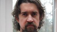 Blog by Rob Bray, freelance for ARC England Member William Blake House