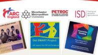 Download the resources from our Get SMART (Social Media Awareness and Resilience Training) project and support young people with learning disabilities and/or autism to keep safe from grooming for extremism via social media.
