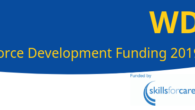 Our website has now been updated for the new 2019/20 funding year.  We have sent a communication to all our existing and potential Partners informing them we are ready to […]