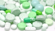 Our updated Supporting Medication for Front Line Staff Workshop, is now open for bookings!