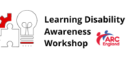 Do you have new staff new to the learning disability sector?