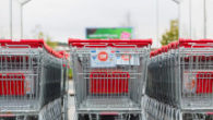 26 March 2020 Open letter to supermarkets Access to food and groceries We are delighted by the national effort made by supermarkets across the country to enable key workers to […]