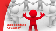 We are delighted to launch our new Independent Advocacy Level 2 Award Distance Learning Pack and accompanying Workbook. The distance learning pack is ideal for anyone wanting to understand the basic principles of independent advocacy and its […]