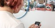 A new dedicated app for the adult social care workforce in England has been launched to support staff on-the-go through the coronavirus pandemic. The CARE branded app comes in response […]