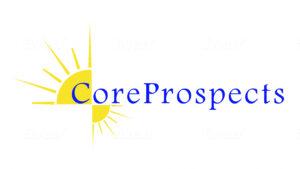 Core Prospects