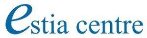 Estia Centre logo