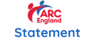 Clive Parry, ARC England Director 19th April 2021 ARC England has been in discussion with our members in anticipation of the Department for Health and Social Care's consultation about mandatory […]