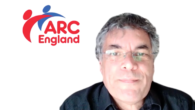 ARC England calls for rapid Lateral Flow Device testing to be implemented across all care and support staff Our members support adults with learning disabilities, autism or both who […]
